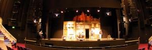 csl-theatre8