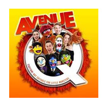 avenue-q-uk
